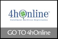 Enter_4hOnline_System